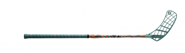 Unihoc Volcano Bubble 32