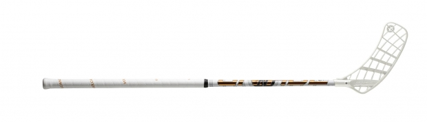 Unihoc Volcano Top Light 26