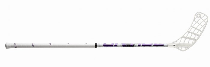 Unihoc Volcano Top Light 29
