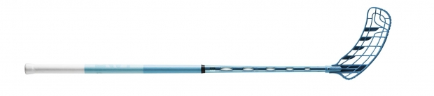 Zone Envy Blue chrome Diamondflex
