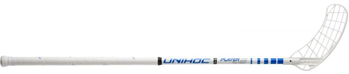 Unihoc Player Top Light 26