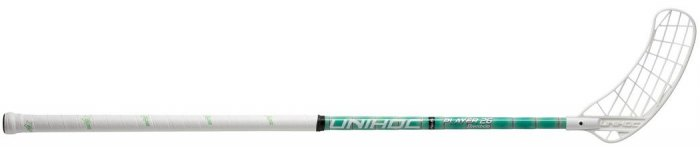 Unihoc Player Bamboo 26