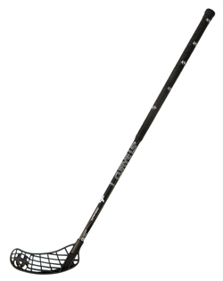 Unihoc Player III Curve 1,5